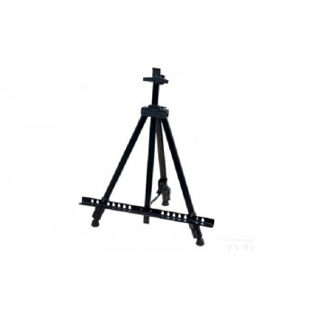 Tripod Stand for a...