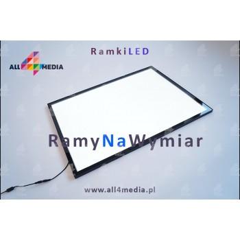 Ramki LED-Na Wymiar-Na...