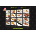 LED-Illuminated Table-Menu...