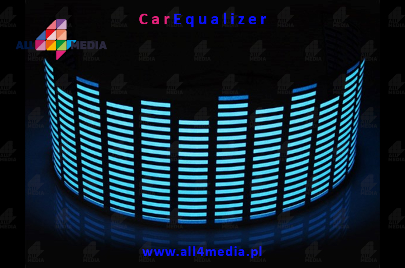 2- car equalizer all4media-pl.jpg