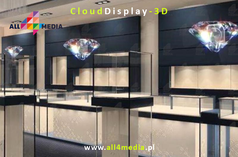 10-11 Cloud Display 3D holographic LED display www-all4media-en.jpg