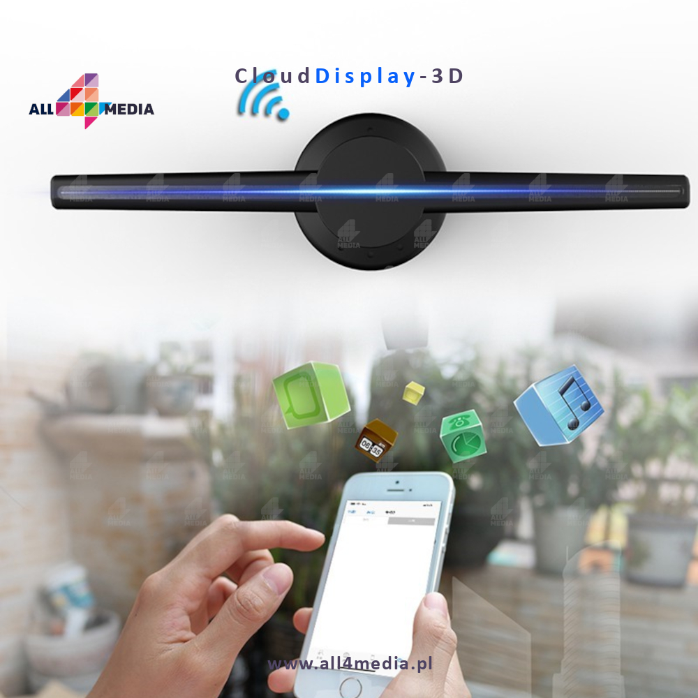 10-27-2 Cloud Display 3D holographic LED display www-all4media-pl_1.jpg