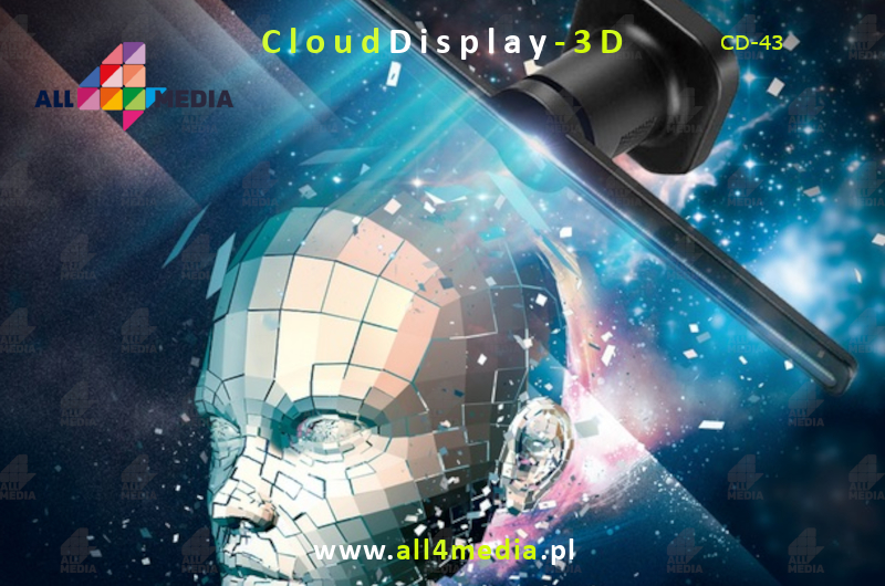 10-4 Cloud Display 3D holographic LED display www-all4media-en.jpg
