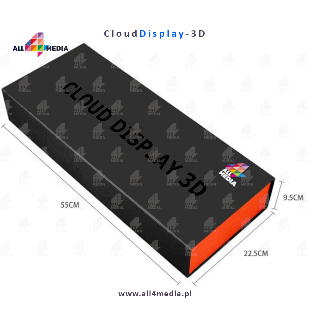 10-38-3 Cloud Display 3D holographic LED display www-all4media-pl.jpg