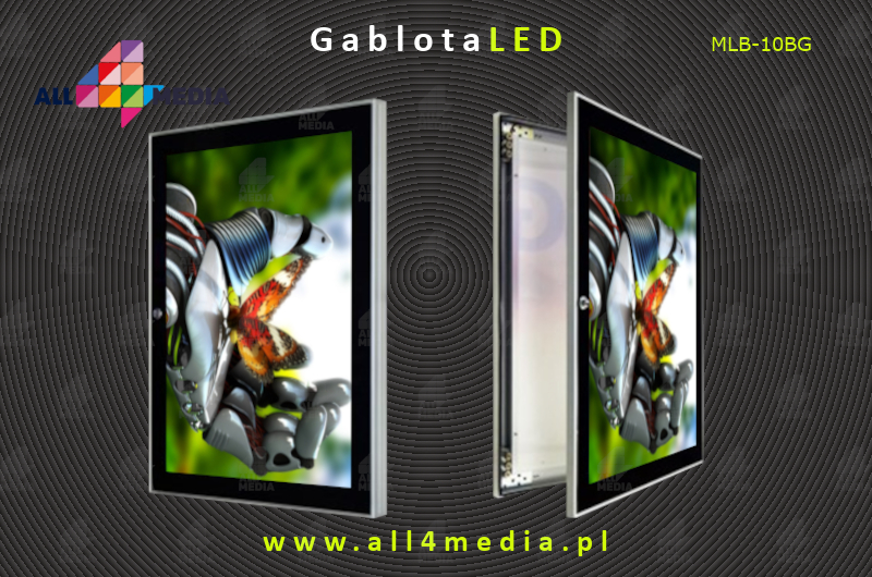 1-22-7 MLBM-iP LED Magnetic backlit frame allformedia-en D.jpg
