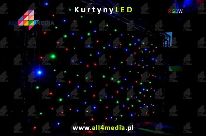 6-91-11 Glass Digital RGB LED Floor MMF64-AC www-allformedia-pl.jpg