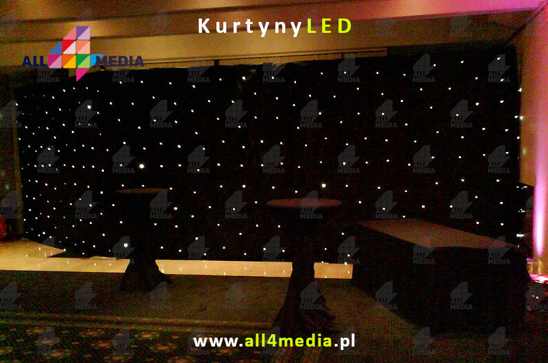 2-1-1 LED curtains for weddings events all4media-en Black and white LED.jpg