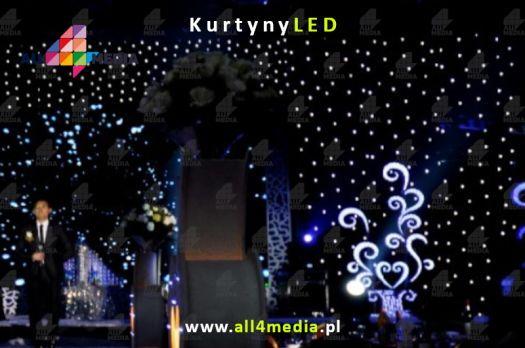 2-10 LED curtains weddings events all4media-en Black and white LED.jpg
