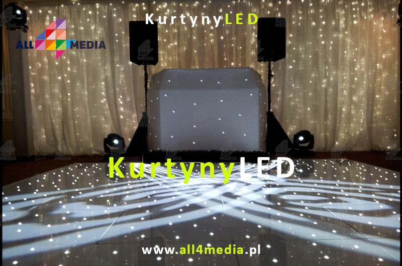5-1% 20 Curtain% 20LED% 20wesela% 20eventy% 20all4media-pl% 20Biala% 20LED.jpg