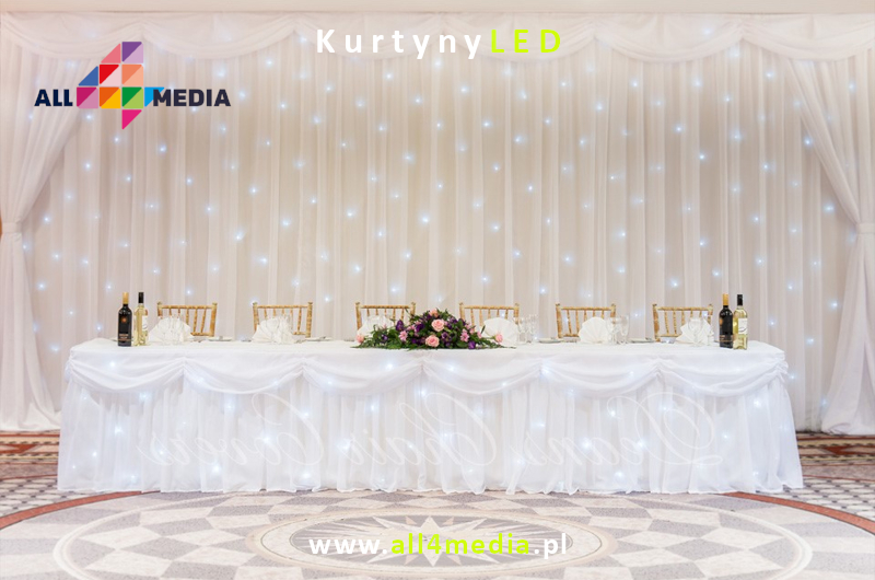 6-90-3 Glass Digital LED RGB Floor MF600-R www-allformedia-pl.jpg