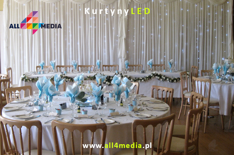 6-91-28 Glass Digital RGB LED Floor MMF64-AC www-allformedia-pl.jpg