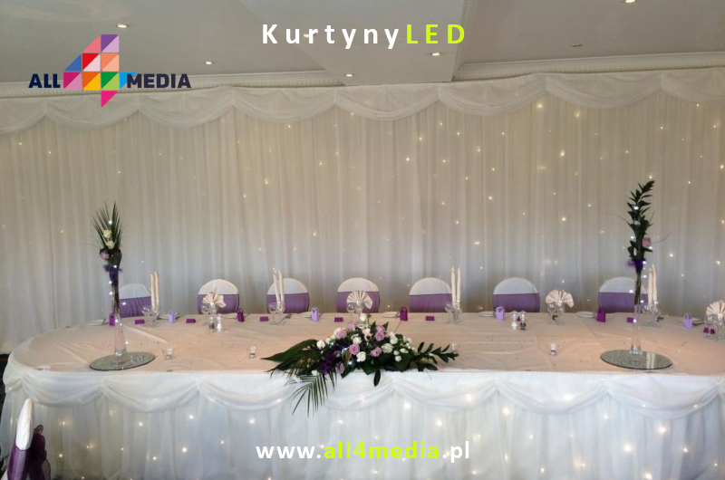 6-91-27 Glass Digital RGB LED Floor MMF64-AC www-allformedia-pl.jpg