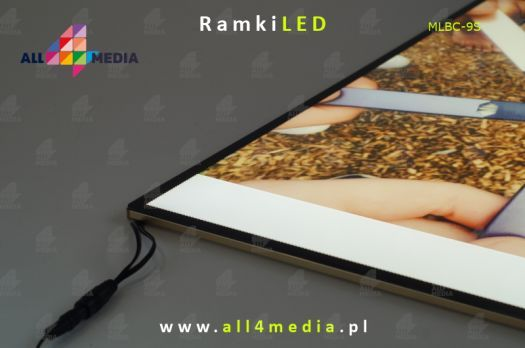 1-11-101 MLBC-9SG ramka podswietlana LED all4media-pl D.jpg