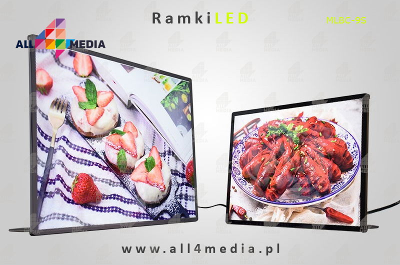 1-11-190-6-MLBC-9S-Rama-podswietlana-LED-all4media.jpg