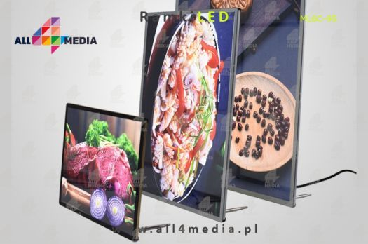 1-11-189-3-MLBC-9S-Rama-podswietlana-LED-all4media.jpg