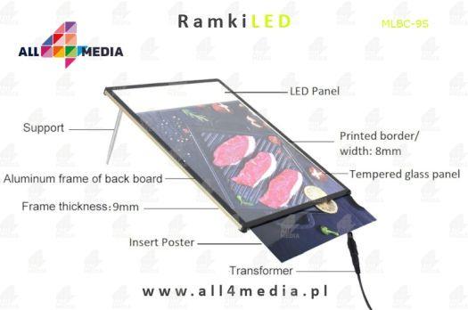 1-11-190-13-en-MLBC-9S-Rama-podswietlana-LED-all4media.jpg