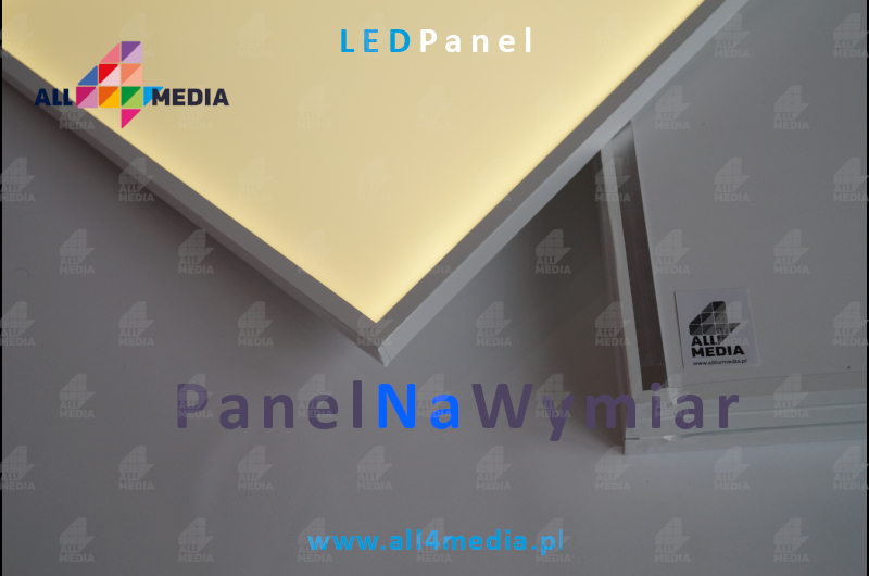 5-03 Customized LED panels allformedia-pl.jpg