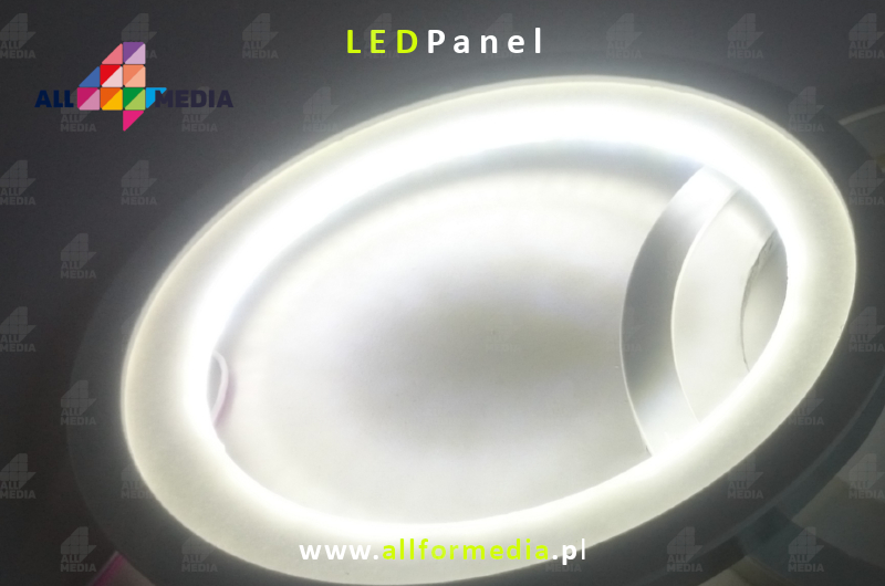 5-15 Customized LED panels allformedia-en.jpg