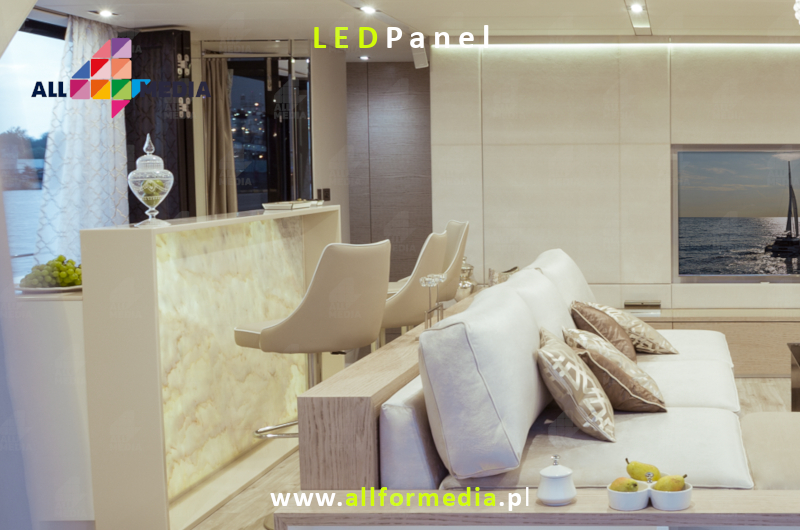 6-04 LED RGB Illuminated Glass Floor MF600 www-allformedia-pl.jpg