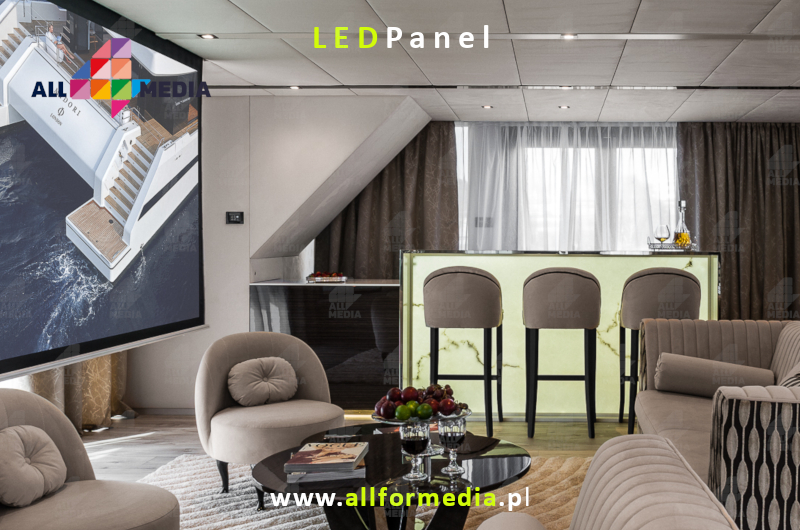 6-91-35 Glass Digital RGB LED Floor MMF64-AC www-allformedia-pl.jpg