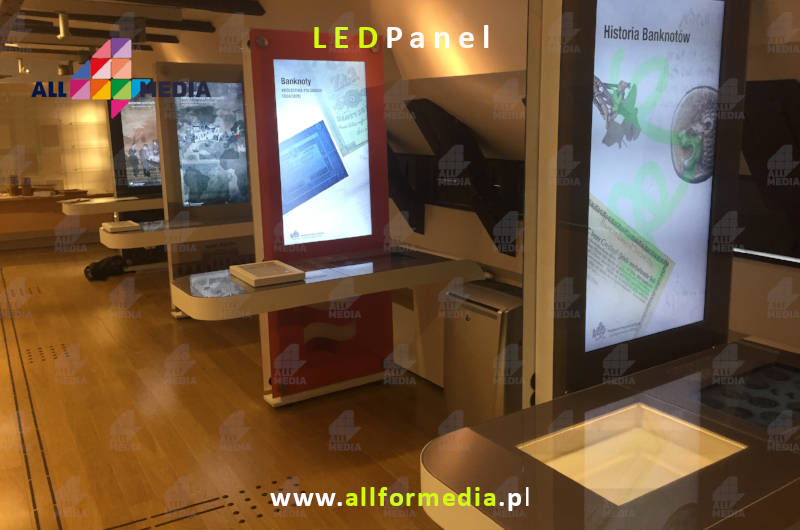 6-91-31 Glass Digital RGB LED Floor MMF64-AC www-allformedia-pl.jpg