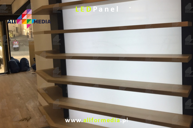 6-91-13 Glass Digital RGB LED Floor MMF64-AC www-allformedia-pl.jpg