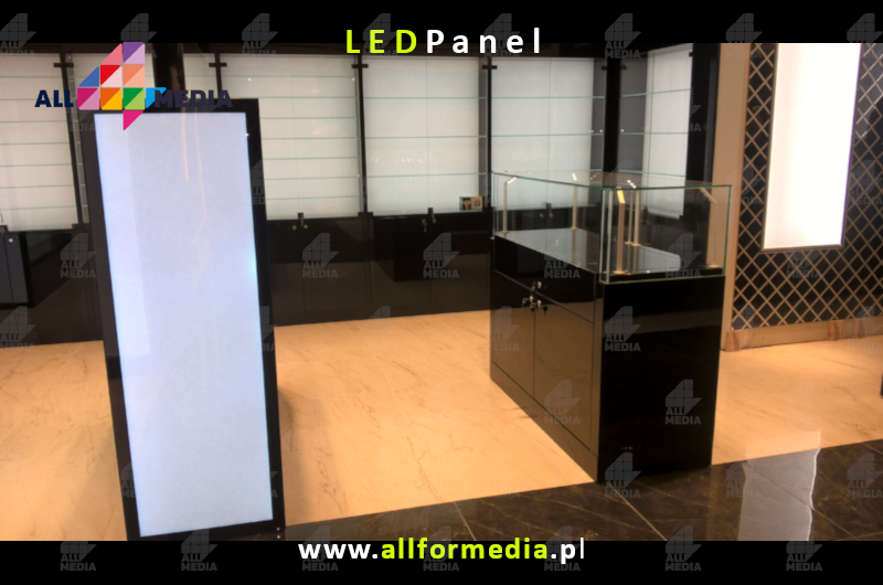 6-91-26 Glass Digital RGB LED Floor MMF64-AC www-allformedia-pl.jpg