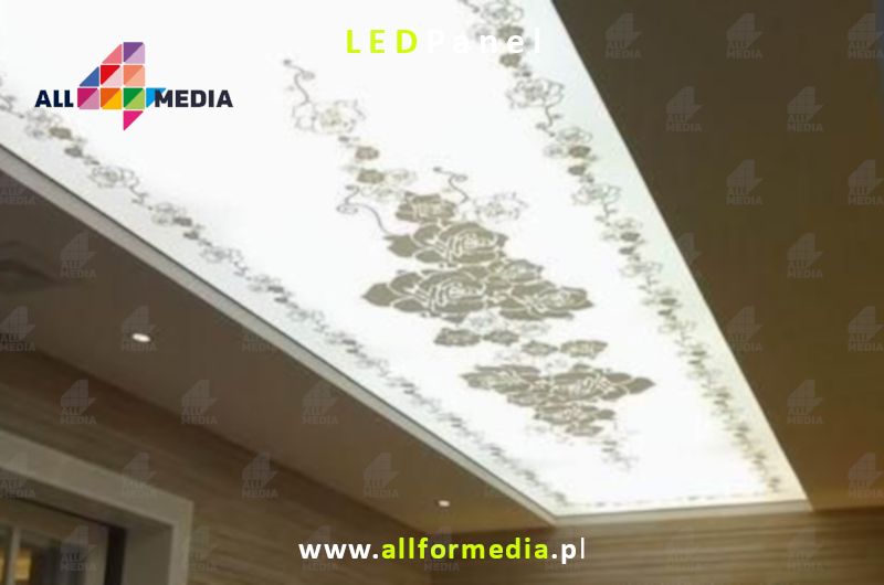 6-91-24 Glass Digital RGB LED Floor MMF64-AC www-allformedia-pl.jpg