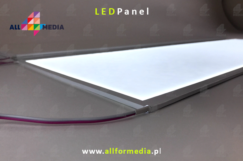 5-59 LED backlit panels to size allformedia-en.jpg
