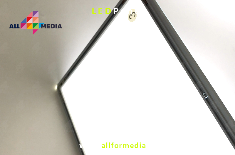 5-60-10 LED illuminated panels to size allformedia-en.jpg