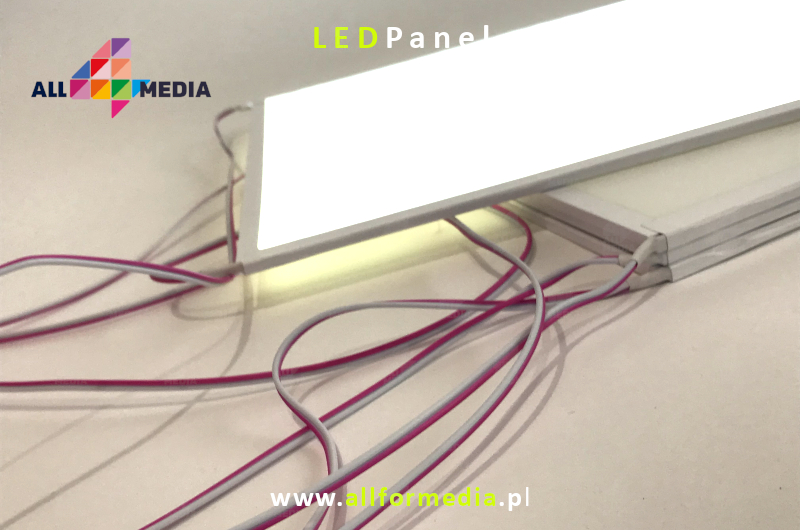 5-60-2 LED backlit panels to size allformedia-en.jpg