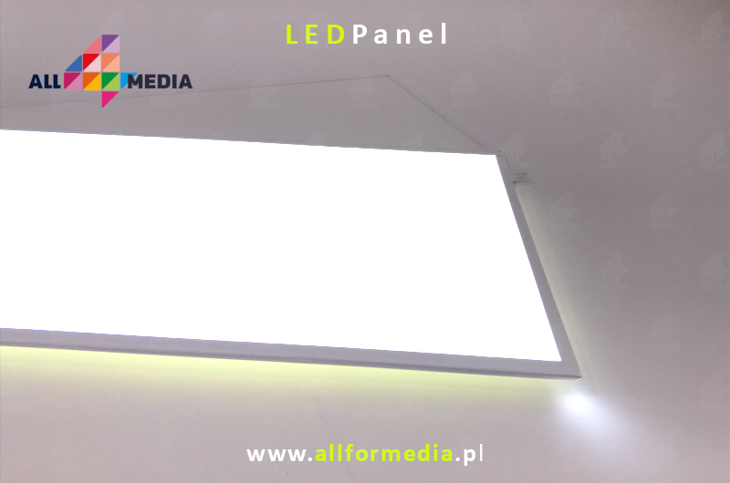 5-60-7 LED backlit panels to size allformedia-en.jpg