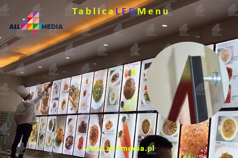 1-10-MLBC-7-EL-LED-illuminated-menu-board-all4media-pl.jpg