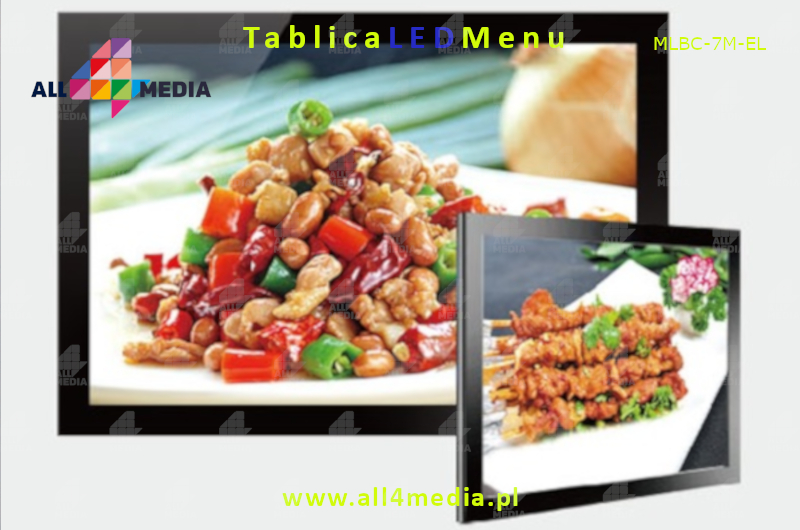1-18-MLBC-7-EL-Tablica-Menu-podswietlane-LED-all4media-pl.jpg