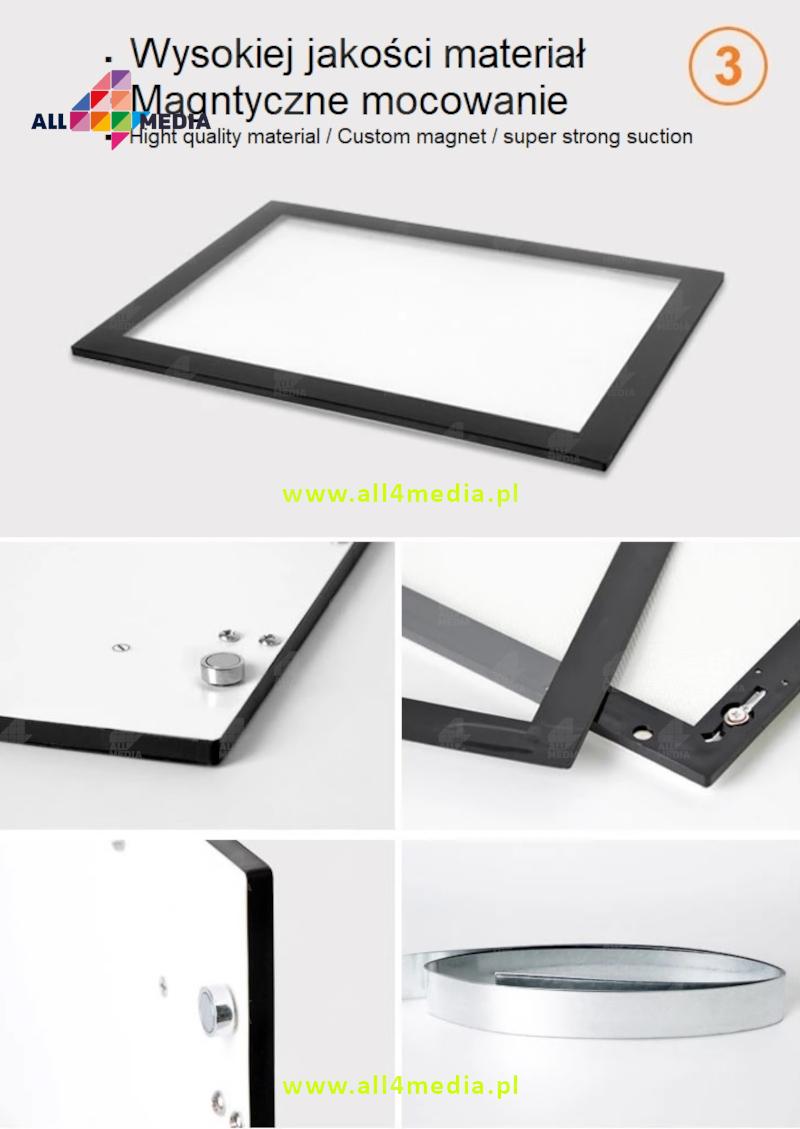 1-23-4 MLBM-iPL ramka podświetlana LED Magnetic allformedia-pl D.jpg