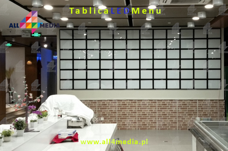1-9-MLBC-7-EL-LED-illuminated-menu-board-all4media-pl.jpg