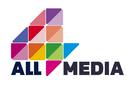 All4media.pl
